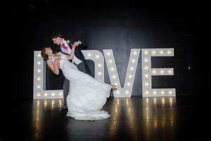 rmw rates wedding day dance uk rock my wedding uk With wedding video company