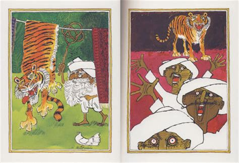 tapis en peau de tigre le tapis en peau de tigre le de der linden
