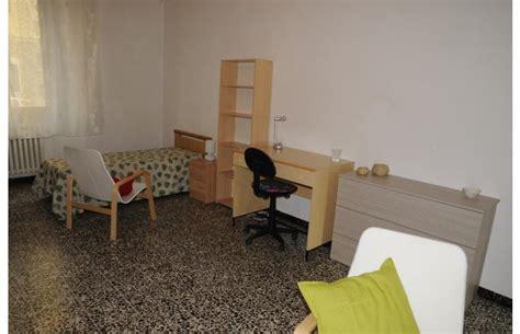 Appartamenti In Affitto A Firenze Da Privati by Privato Affitta Appartamento Appartamento A Studenti