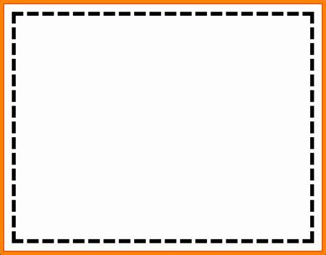 editable coupon template sampletemplatess