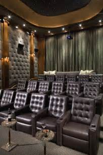 home theatre interiors impressive theatre room decorating ideas decorating ideas images in home theater traditional