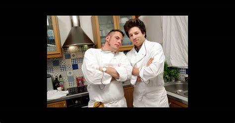 norbert cuisine depuis passage dans top chef norbert cuisine avec