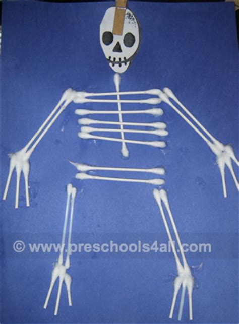 preschool lesson ideas human lesson plans 727 | human body lesson plans 1