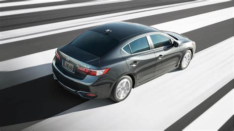 rediscover your love of driving within the new 2017 acura ilx acura of bedford hills