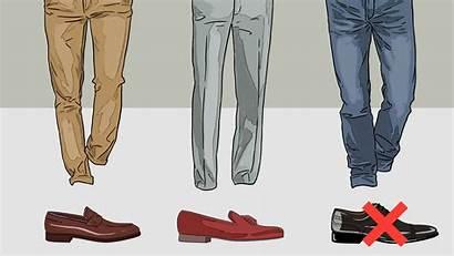 Shoes Pants Pant Gq Kind Perfect