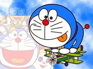 Image Gallery japanese cartoon characters