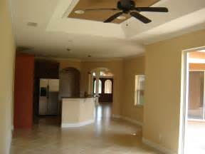 new home interior colors painting ideas house designs paint colors home diy interior new home painting ideas