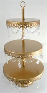 wedding cake stand gold wedding cake stands plates gold vintage style cake pedestal cupcake stand 3 tier opulent