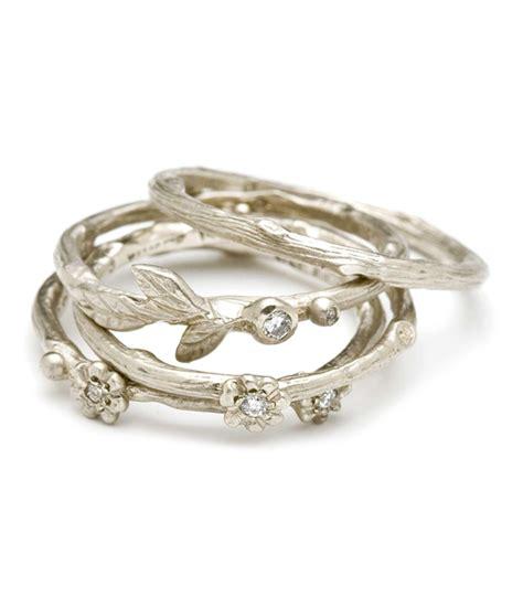 Earth And Sky  Twig Stacking Ring. Avant Garde Wedding Rings. Magick Rings. Lemon Engagement Rings. Kaffe Fassett Wedding Rings. Pear Shape Wedding Rings. Fake Rings. Kendra Scott Rings. .82 Carat Engagement Rings