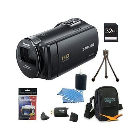 Best Hd Camcorder 2014 by Top 10 Best Camcorders 2014 Hotseller Net