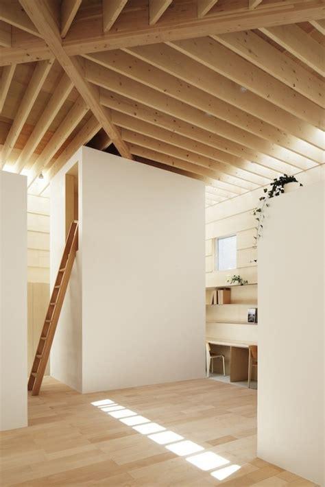 japanese minimalist interior design japanese minimalist home design
