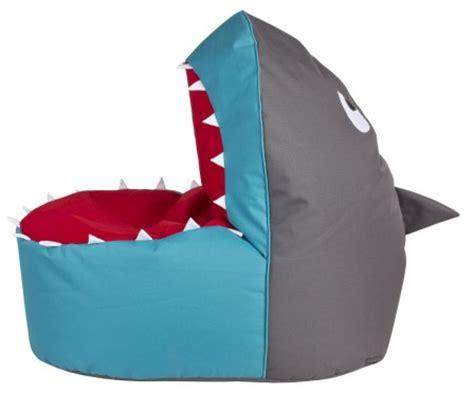pouf pour chambre d ado coussin pouf fauteuil canape pour enfant meuble decoration chambre enfant décorer