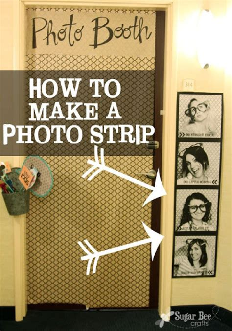 239 best crafty ideas for your room images on