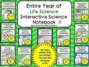 54 best 7th Grade STEM images on Pinterest | High school ...