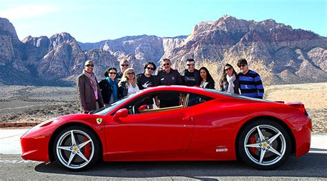 Exotic Car Driving Experience Pa  Exotic Cars 2016