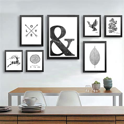 Nordic Home Decor by Nordic Style Prints For Home Decor 187 Trendykick