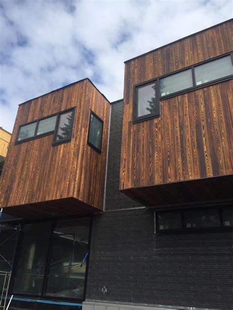 exterior siding ideas  pinterest exterior