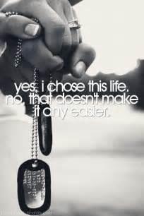 I Chose This Life