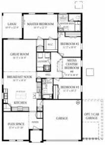 wyandot woods in oh new homes floor plans by maronda homes maronda homes floor plans mt