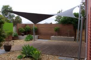 backyard shade sail sun shade sails on pinterest sun sail shade shade sails and patio shade
