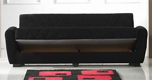 futon sofa bed orlando futon company orlando double sofa With sofa bed orlando