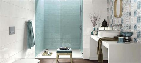 green and white tiles azure tiles view the collections ragno