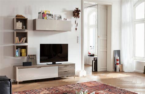möbelhäuser münchen innenstadt wohnwand cleo bestseller shop f 252 r m 246 bel und einrichtungen