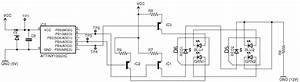 Part 2  Help Me Reverse Engineer An Led Light Bulb