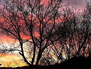 Feierabend Und Wochenende : feierabend und wochenende foto bild sonnenunterg nge himmel universum ~ Orissabook.com Haus und Dekorationen