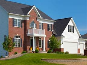 southern style house plans with porches new brick home designs brick home with siding
