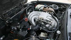 Bmw M42 Engine Bay Diagram