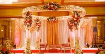 indian wedding decorations online mandaps ubp indian wedding catering london indian
