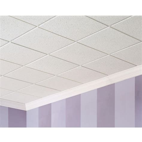 2x2 Ceiling Tile Home Depot by Usg Acoustical Ceiling Images