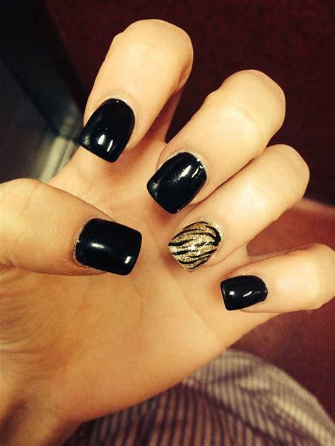acrylic nail designs 129 acrylic nail designs ideas design trends
