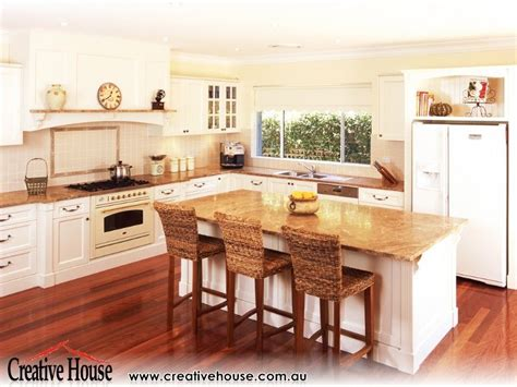 country kitchens australia country kitchens australia search kitchen 2928