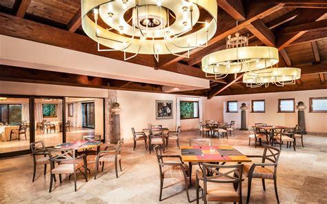 code rome commis de cuisine savoia restaurant sheraton parco de 39 medici rome hotel
