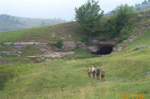 bob west virginia images