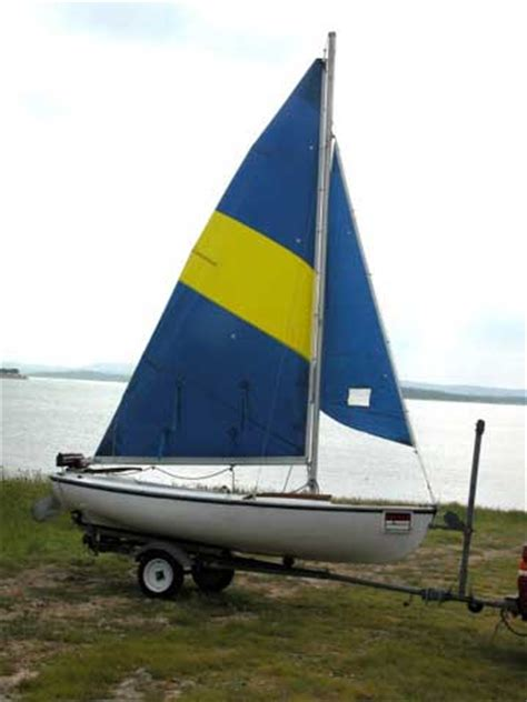 Used Outboard Motors For Sale Cape Cod by Cape Cod Mercury Sailboat For Sale