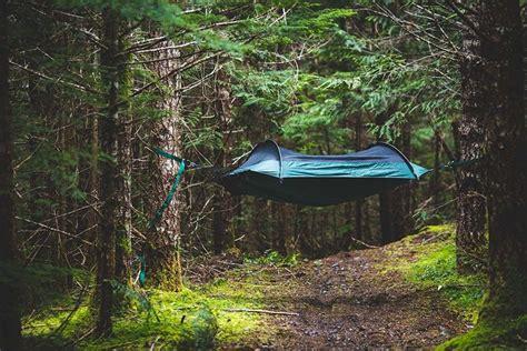 Adventure Ridge Hammock by Lawson Hammock Blue Ridge Cing Hammock Review Trekbible