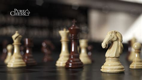 pure chess heads  ps april  update polygon