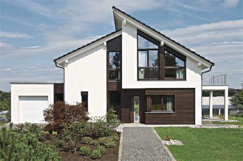 Weber Haus Musterhaus by Weberhaus Musterhaus Wenden Weberhaus Anbieter