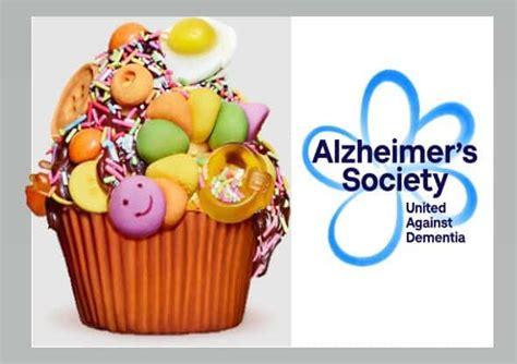 cupcake day national awareness days calendar