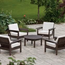 exceptional conversation patio set 10 outdoor conversation sets patio furniture newsonair org