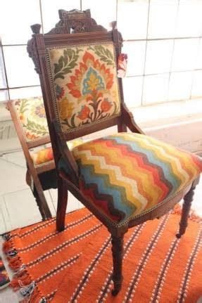 mexican upholstery fabric google search chair fabric