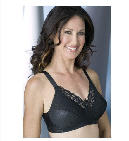 permanent breast forms alluring perma form bra by jodee bra with permanent