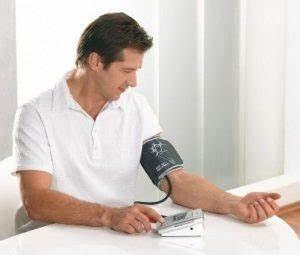 Лечение повышенного давления домашних условиях