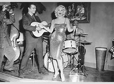 Can Mamie Come Out To Play? RCR American Roots Music