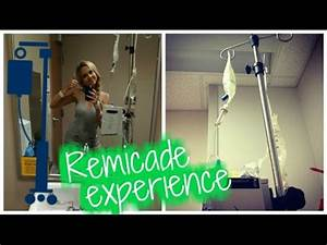 Remicade For Crohn U0026 39 S Disease