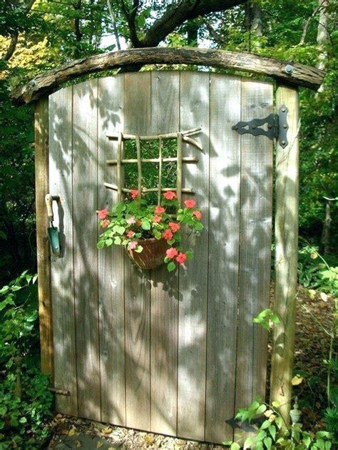 Wohnen Und Garten Deko by Garten Ideen Deko