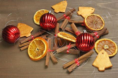 Deko Für Weihnachten Selber Machen by 5 Diy Dekoideen Zu Weihnachten Weihnachtsdeko Selber